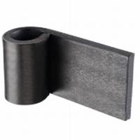 Aanlasheng blank 6x45mm - voor pendikte 16mm