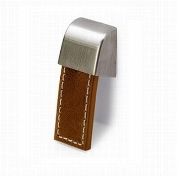 Adapter voor de 16-20-103456 t.b.v. inliggende deuren