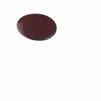 Schuurpapier op foam 115mm rol 5meter - P320<br />per rol 5 meter