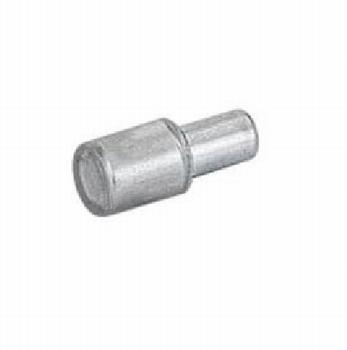 Schapdrager voor glas - 5mm boren<br />Per stuk