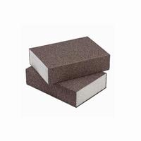 Schuurblokken Super fjin - korrel 180 - 98x69x26mm<br />per stuk