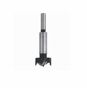Potboor voor scharnieren 40mm<br />per stuk