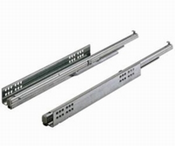 Quadro V6 Silent System 30cm<br />Per paar