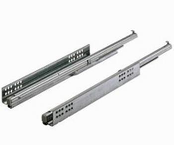 Quadro V6 Silent System 58cm<br />Per paar