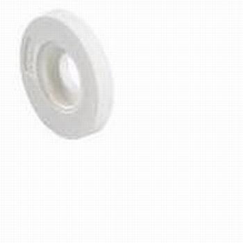Afstandschijven voor zijdelingse afstand dikte 3mm<br />Per stuk