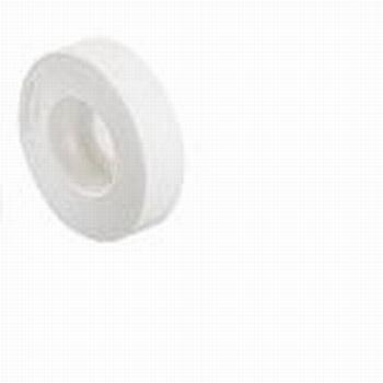 Afstandschijven voor zijdelingse afstand dikte 5mm