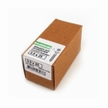 Spaanplaat/houtschroeven 3,5x25mm - doos per 200 stuks