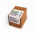 Spaanplaat/houtschroeven 3,5x20mm - doos per 200 stuks