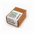 Spaanplaat/houtschroeven 3,5x12mm - doos per 200 stuks