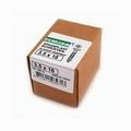 Spaanplaat/houtschroeven 3,5x16mm - doos per 200 stuks