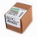 Pozidriv houtschroef CK 4,0x16mm - doos 200 stuks