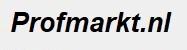 Profmarkt.nl