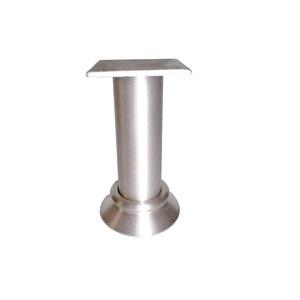 3014 aluminium 30mm