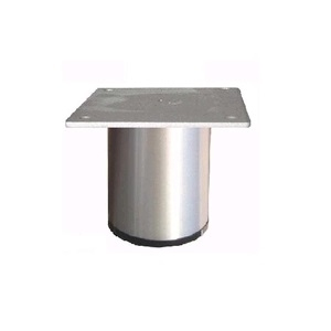 3015 aluminium 60mm