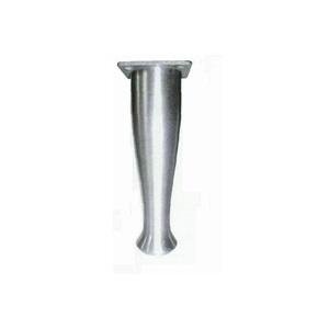 3031 aluminium 38mm