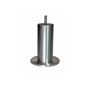 3876 aluminium 50mm