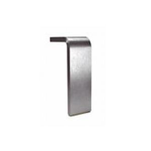 3880 aluminium 50x10mm