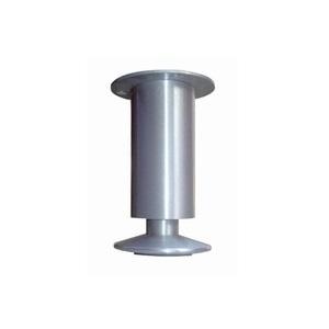 3917 aluminium 40mm