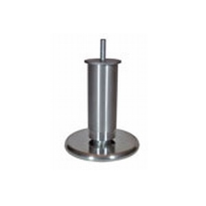 4466 aluminium 40mm