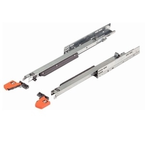 Blum Movento incl. Blumotion - 40kg