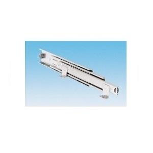 Kogelgeleider 54mm / 60kg