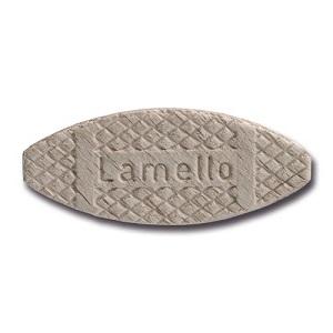 Lamello's