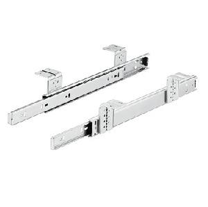 Toetsenbord geleider/keyboard geleider - Accuride