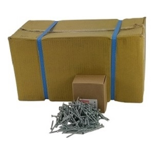 Torx - Grootverpakking in overdoos